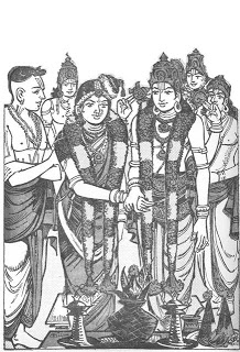 Andal Thirkalayanam-779299-p_kumar.blogspot.com