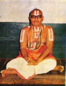 Puttur-Swami