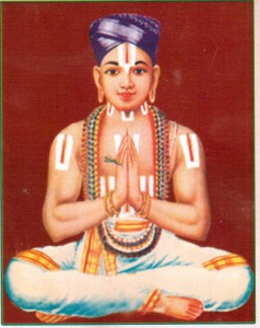 nayanar