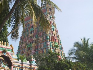 Srivilliputhoor-Aandaal-Temple-wikipedia