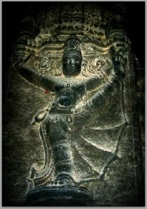 Vamanan-sathish-knpb.blogspot.com