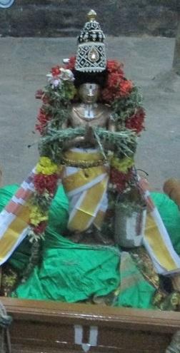 thondaradipodi-azhwar-srirangam
