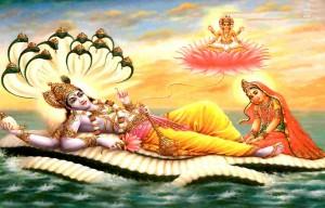Lord-Vishnu