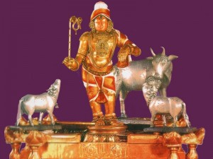 abhimana_sthalam_mannargud_rajagopalan