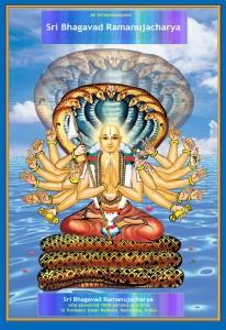 bhagavad_ramanuja_2011_may