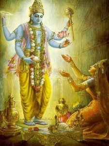 god,hindu,mahavishnu-8af75d30e076a9163fee484b74963508_h