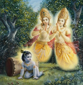 krishna-tied-to-grinding-mortar