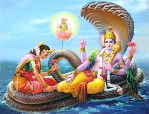 lakshmi_narayan_py94_l