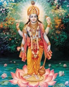 lord-maha-vishnu