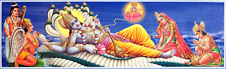 lord-vishnu-in-anantashayan-AE23_l