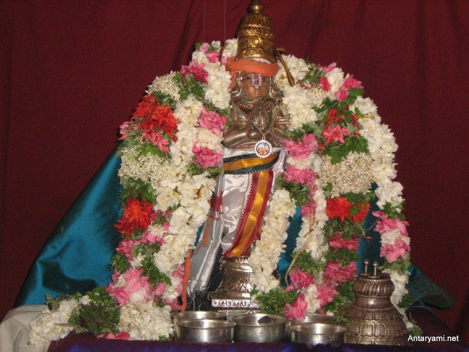 madhurakavi-2