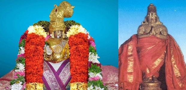 nammazhwar-madhurakavi