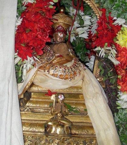 nampillai-pinbhazakiya-perumal-jeer-srirangam