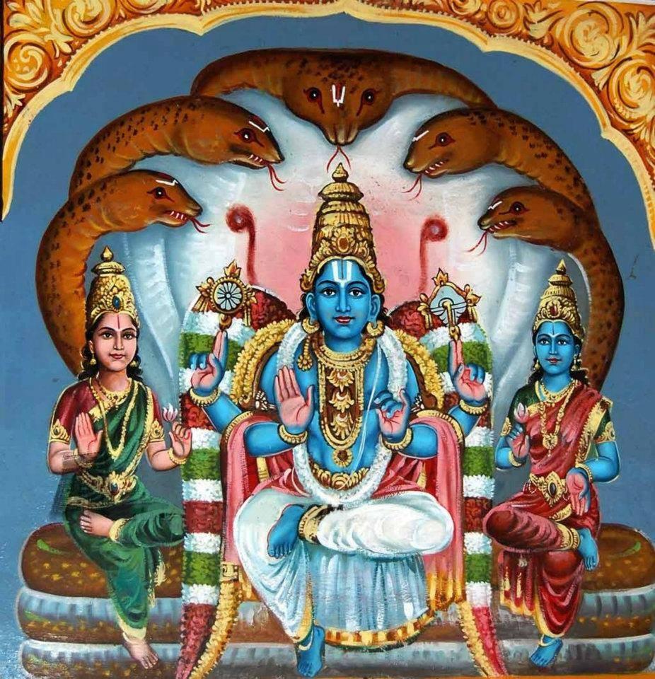 paramapadhanathan-2