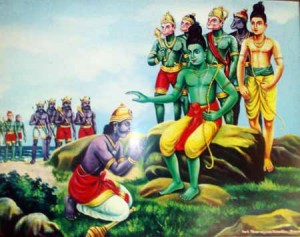 vibhishan-surrender-to-lord-ram