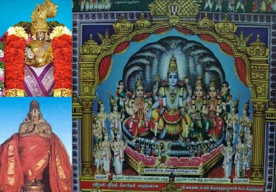 nammazhwar-madhurakavi-paramapadham