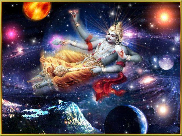 Mahavishnu-universes-2