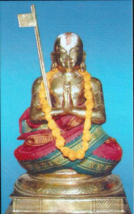 vadhi-kesari-azhagiya-manavala-jiyar