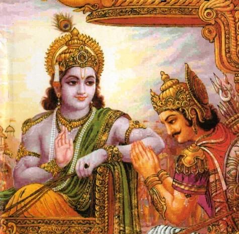 githai-karappangadu-wrapper