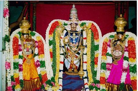 vatapathrasayi