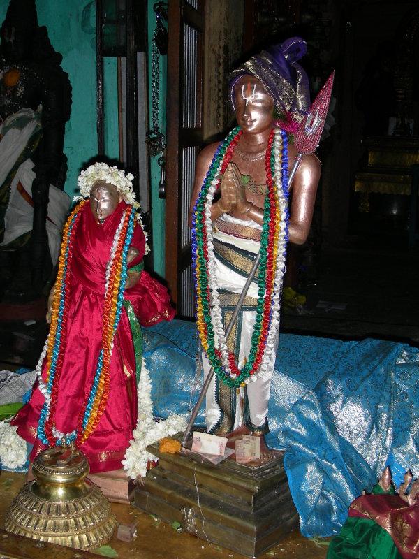 thirumangai-azhwar
