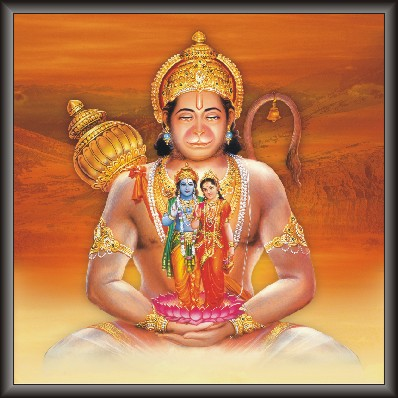 hanuman-with-sita-rama-in-heart