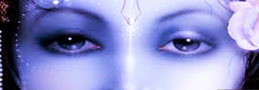 lotus-eyed-krishna-2