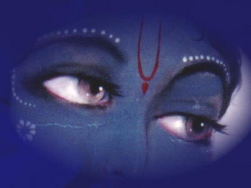 lotus-eyed-krishna