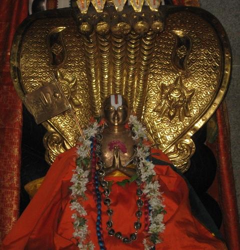 maNavALa_mAmunigaL_thiruvaheendhrapuram-closup