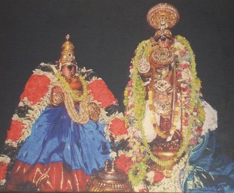 namperumal-nachiyar-serthi