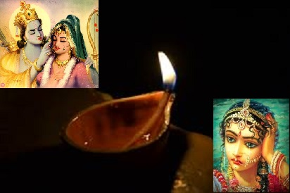 oil-lamp-sitaram-separation