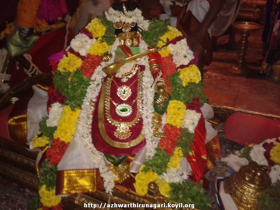 parankusanayaki-azhwarthirunagari
