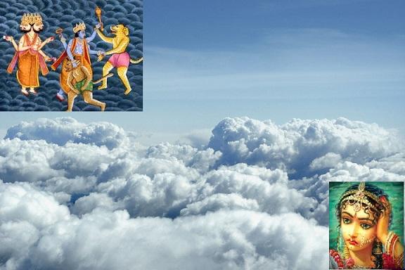 sky-madhusudhan-separation