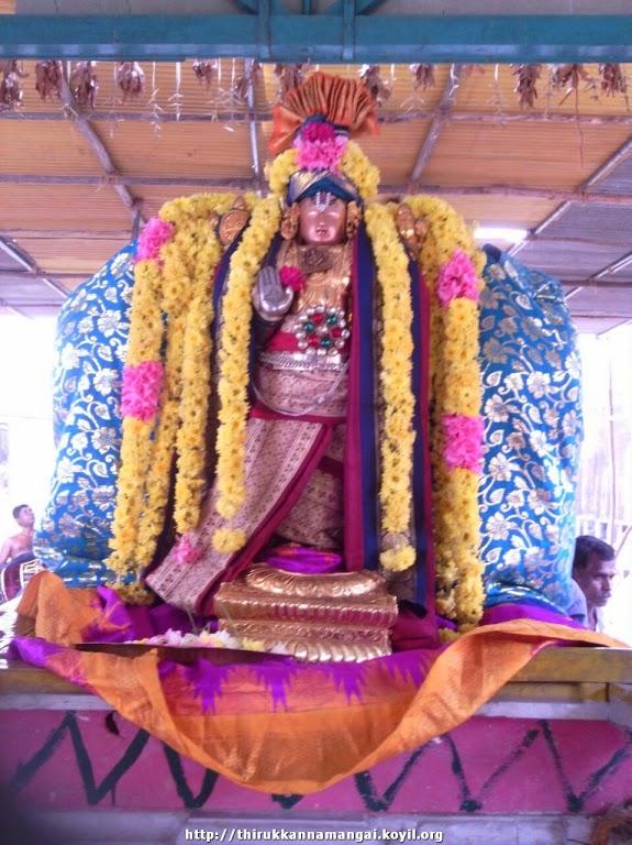 thirukkannamangai_paththarAvip_perumAL_IMG-20141226-WA0034