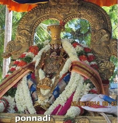 Azhvar_AzhvarThirunagari_VaikasiUthsavam_IMG_6413-Edited