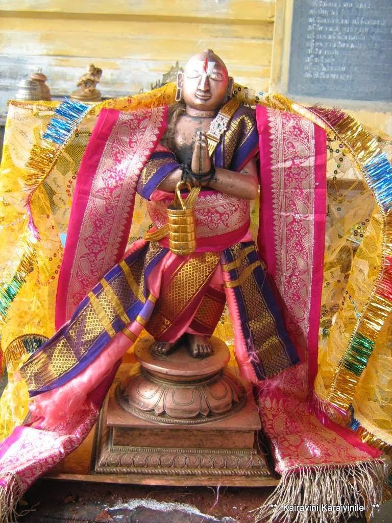 Mandangudi Thondaradipodi Azhwar-003