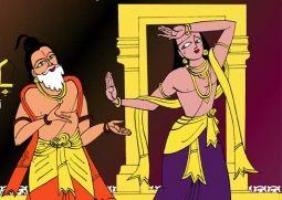 bharatha-vasishta