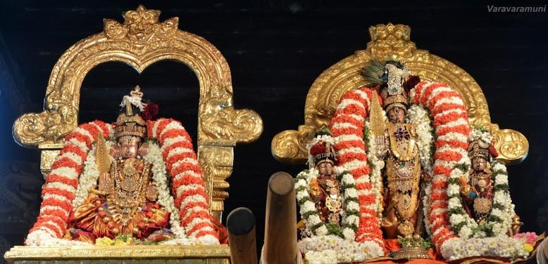 dhevaperumal-nachiyars-perundhevi-thayar
