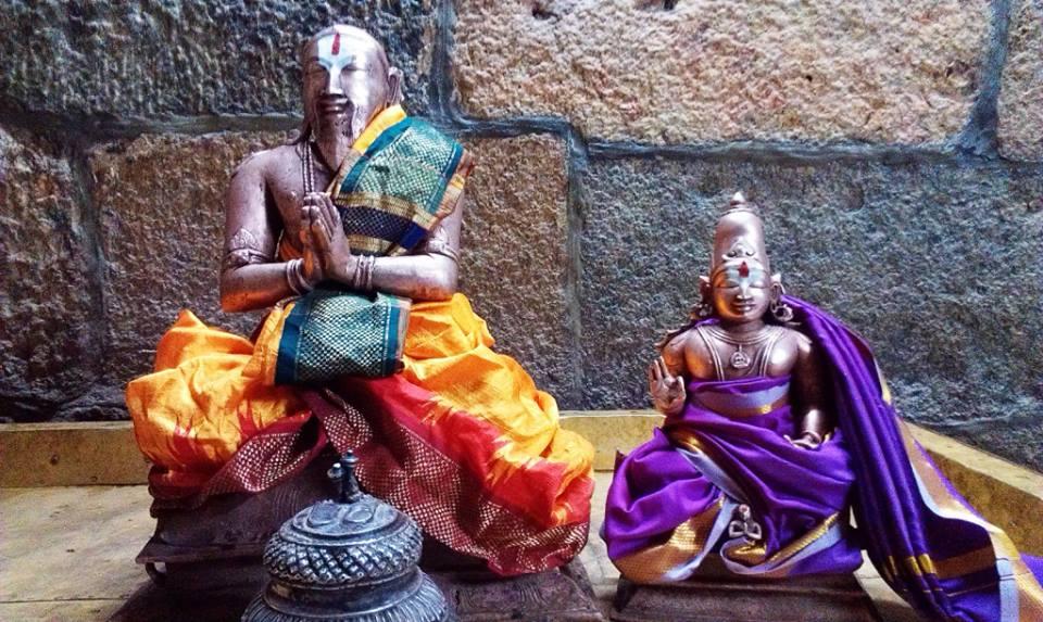 azhwan-bhattar-srirangam
