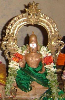 parasara-bhattar