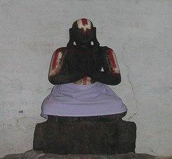 vaduganambi-avatharasthalam