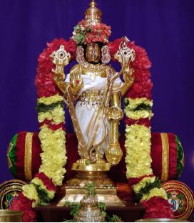 panchayudham_2