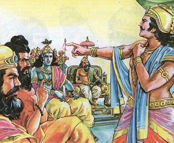 krishna-messenger