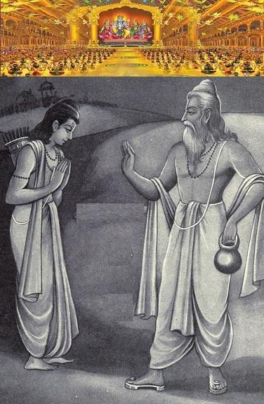 kshathrabandhu