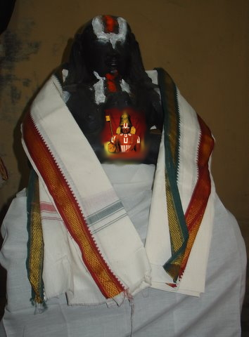 thiruvarangathu-amudhanar.emperumAnAr-at-heart