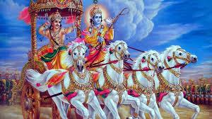 githacharya