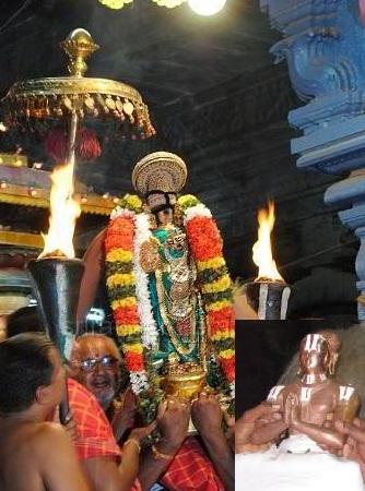 namperumal-kaithalam-nammazhwar