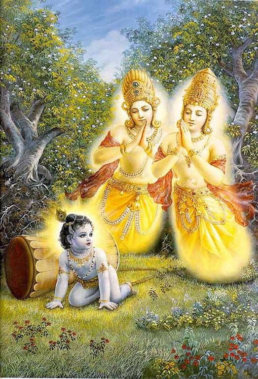 krishna-yamalarjuna-big