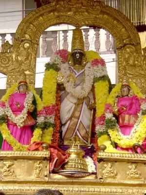 parthasarathy-nammazhwar