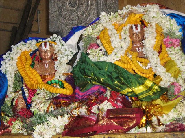alavandhar-nathamunigal